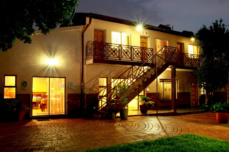 Clubview Guest House Centurion Guest Houses B Bs Reviews