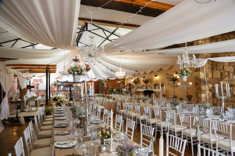 78 Cost Of Wedding Venues