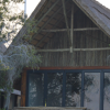 Chobe Water Villas - Villa from Chobe River.png