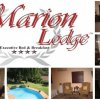 Marion Lodge