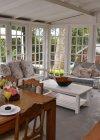 A Garden Suite B&B Pietermaritzburg