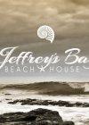 Jeffreys Bay Beach House