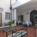 Restaurant at Welgelegen Manor
