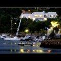 Dockside Guest House