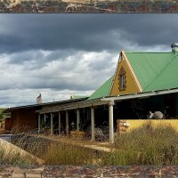 Its-Anners Guesthouse and Backpackers Lodge