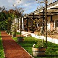 Solms-Delta Wine Estate