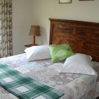 Taunton House Bed & Breakfast