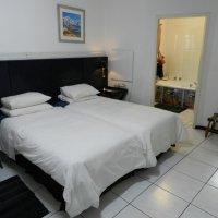 Sleepers Villa Guesthouse