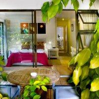 Superior Garden Room5.jpg
