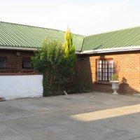 Laphola Guesthouse