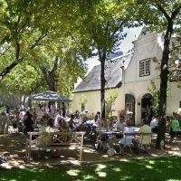 Boschendal Farm Shop & Deli