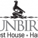 Sunbird Guest House Harare