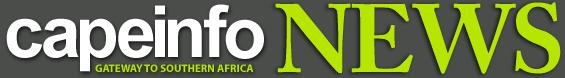 Visit Capeinfo.com