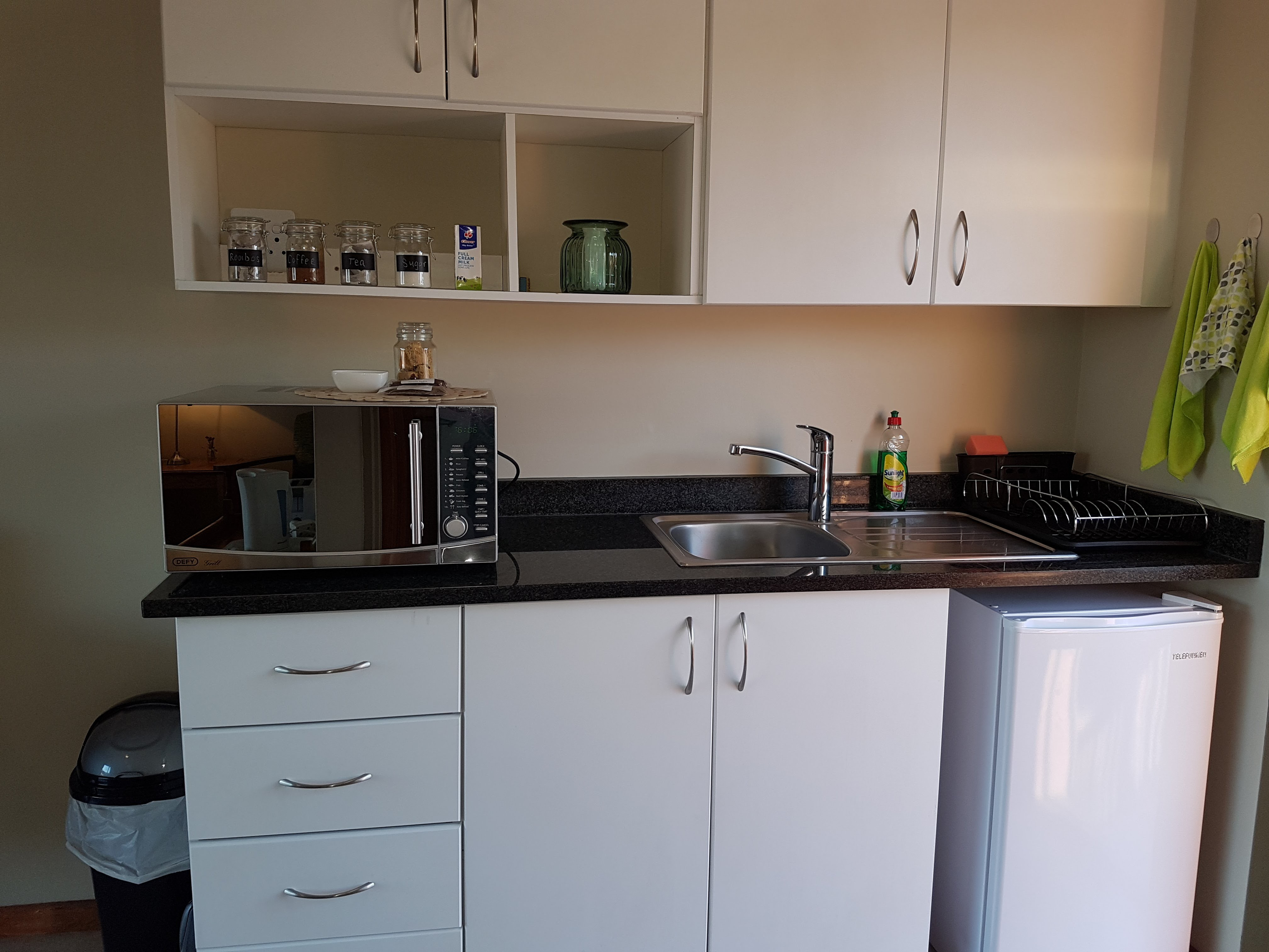 Moru le Thaba Self Catering Apartment Hoedspruit Self catering Reviews