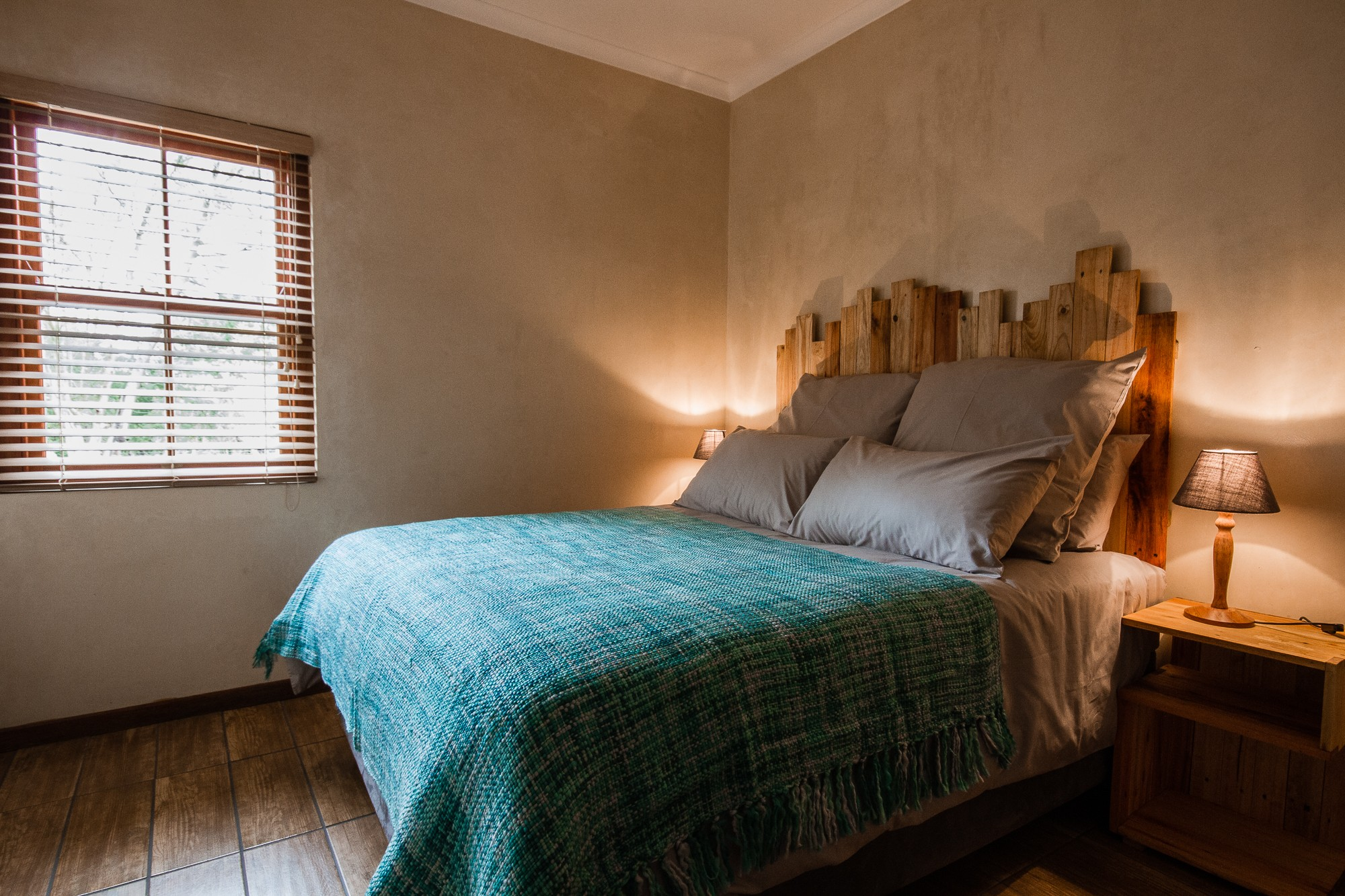 Location Dolittle Cottages Swellendam Self catering Reviews