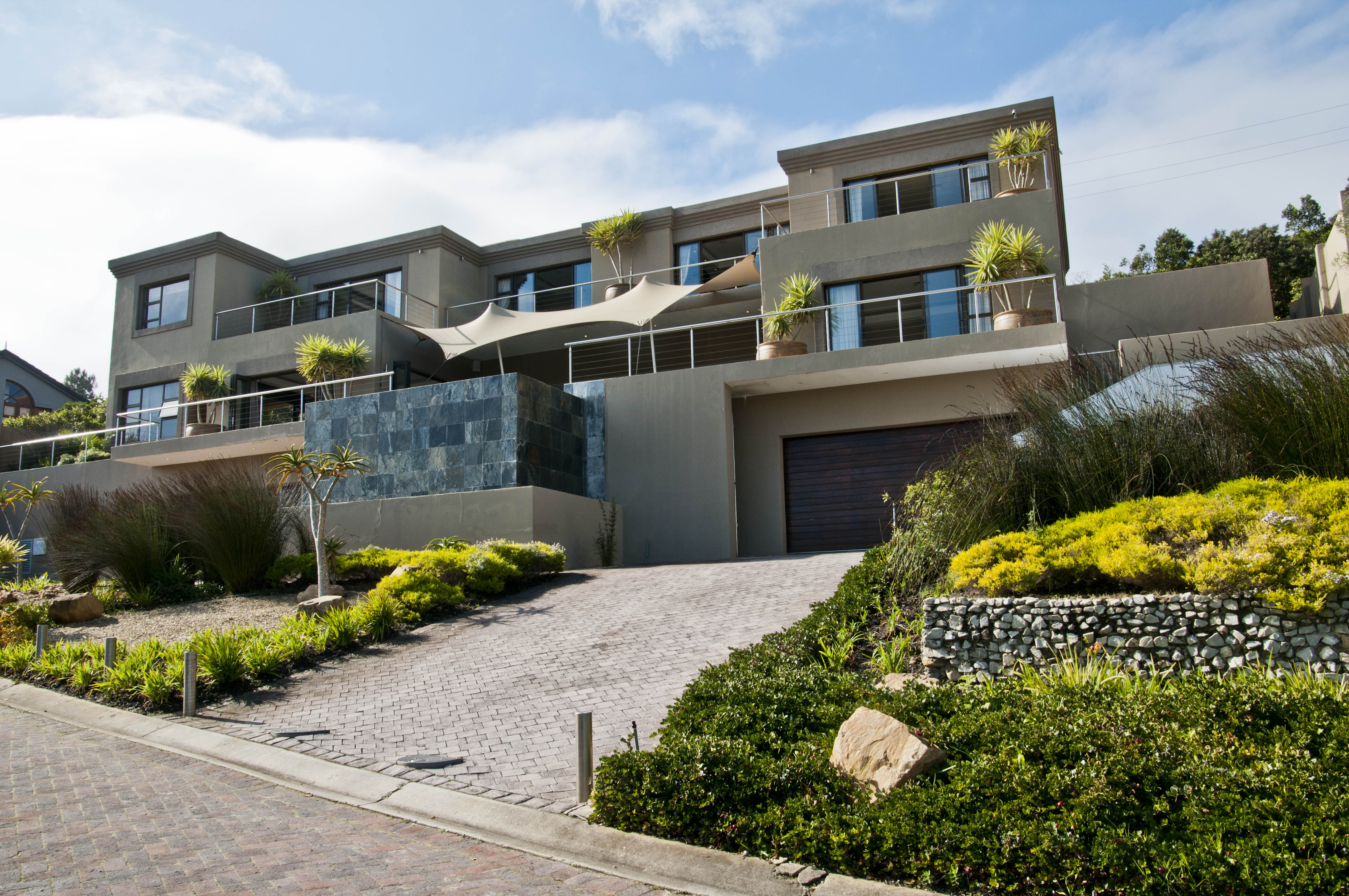 The mount knysna boutique hotel knysna hotels reviews for Boutique accommodation