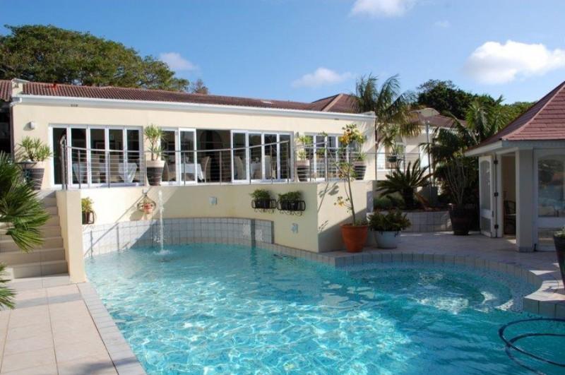 39 on church guestshouse port elizabeth guest houses b Public swimming pools in port elizabeth