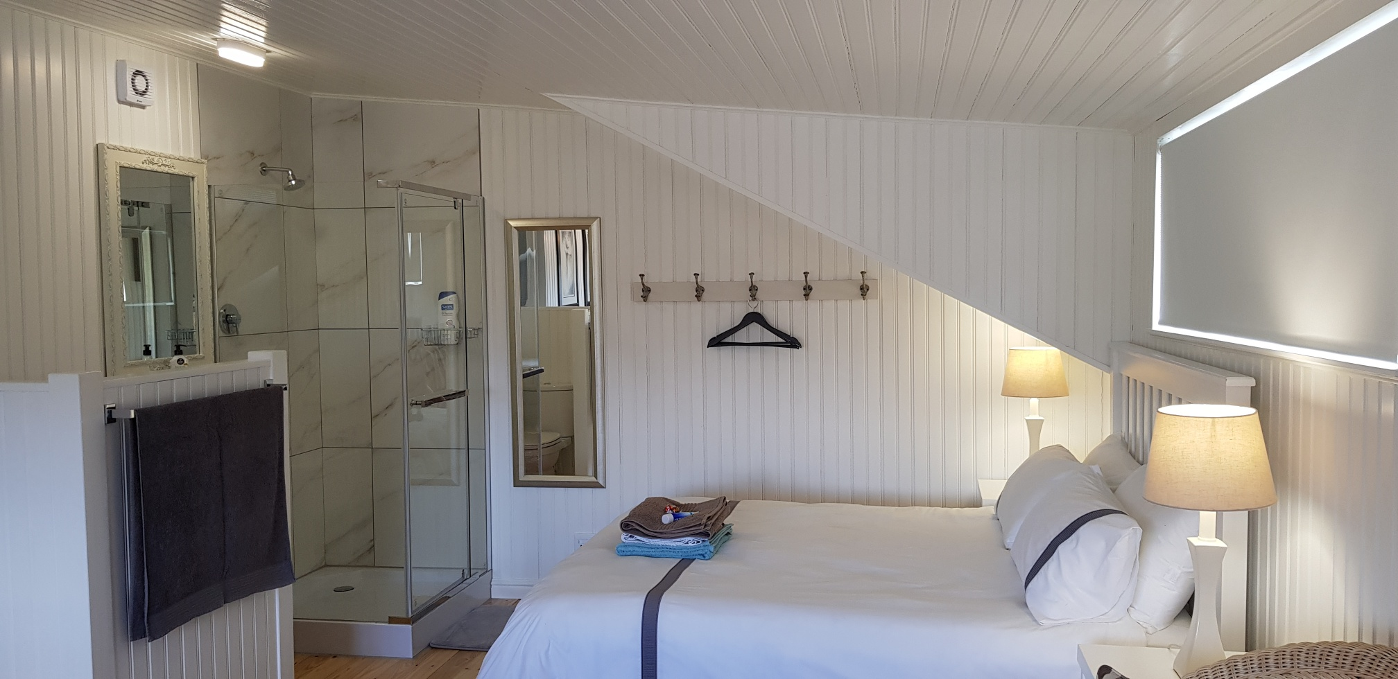 uniquestay strand 5 bedroom house cape town self catering reviews