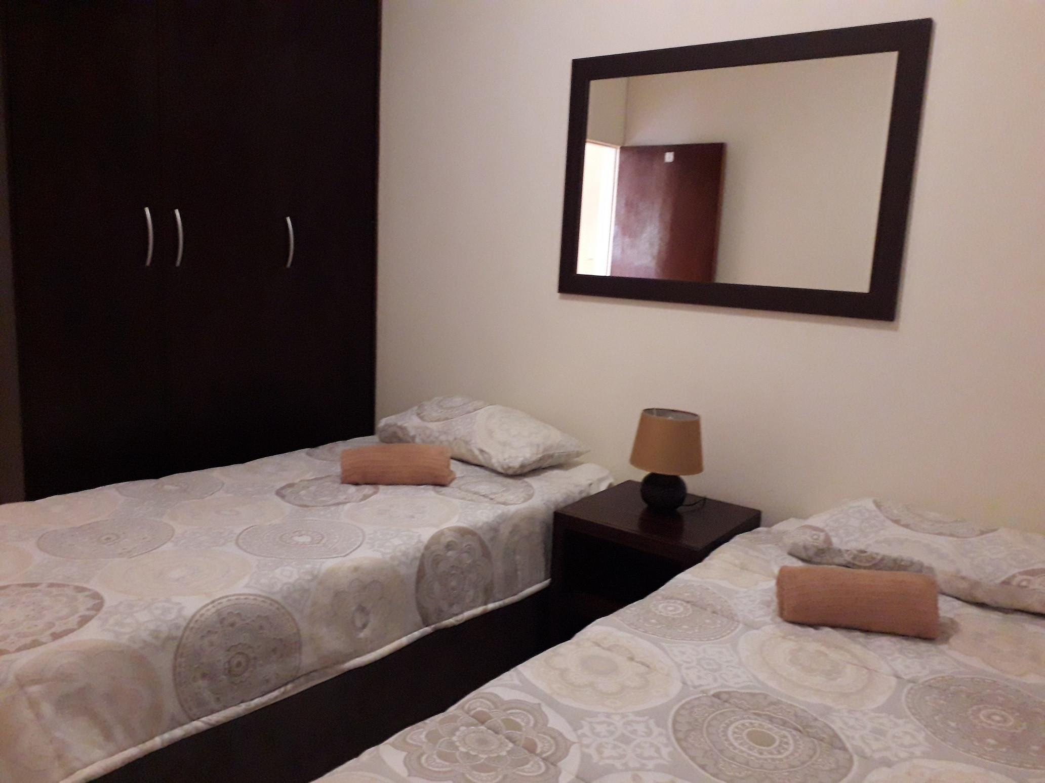 Room 1 SGH hr