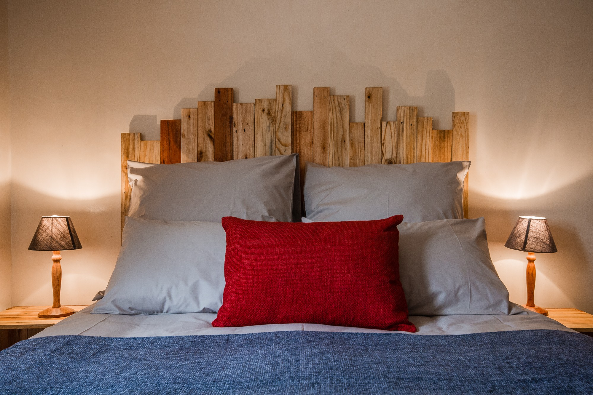 Dolittle Cottages Swellendam Self catering Reviews