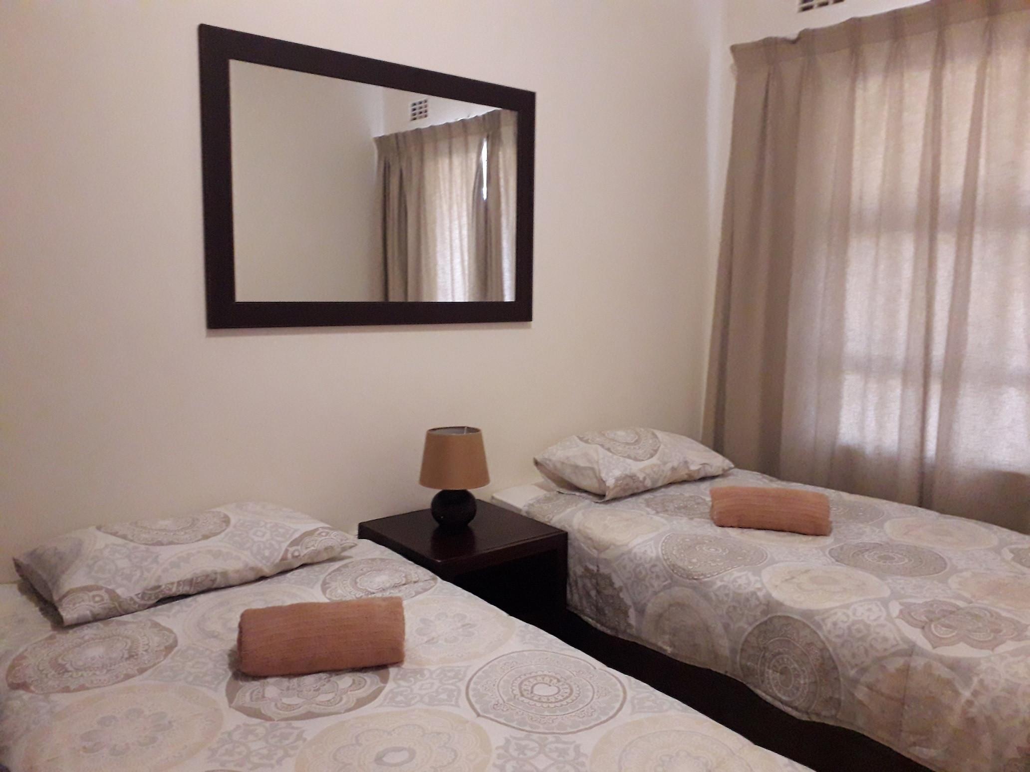Room 2 SGH hr