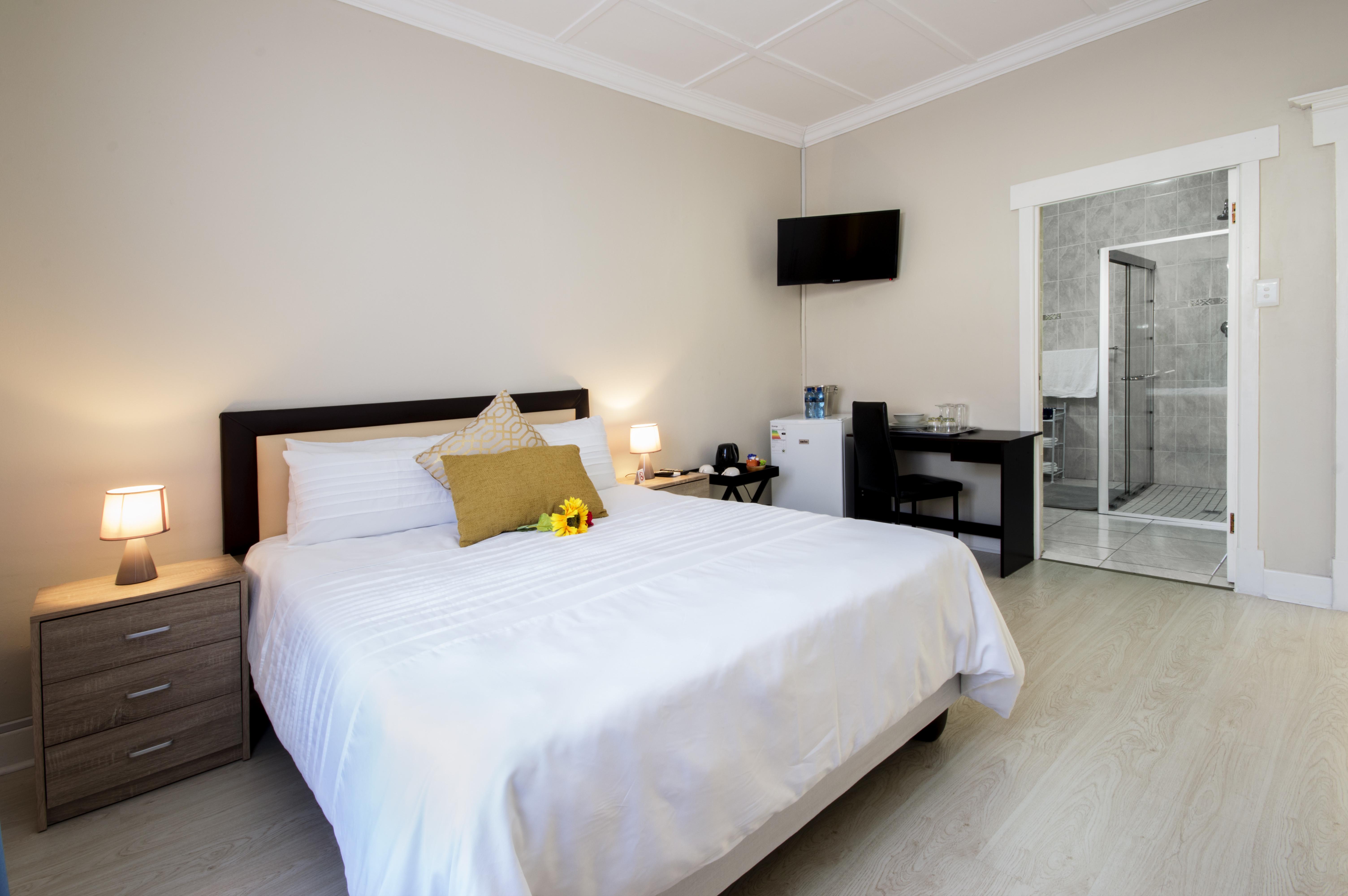walmer room 1 (3)