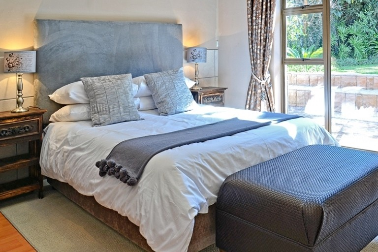 Arabella Bed And Breakfast