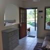 4 Sleeper Apartment Lounge