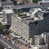 Accommodation in Upmarket Cape Royale
