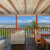 Knysna Lodge Self Catering (Main Holiday House)