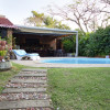 Maputaland - 077