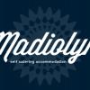 Madiolyn