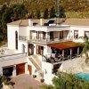 aaa house 1