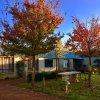 Autumn 2 @ 3 Thymes INN