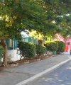 Obesa Lodge Streetview