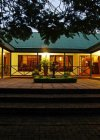 Tzaneen Country Lodge, Convention Centre & Spa