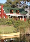 River Cottage_Otters Creek 2001