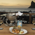 Tintswalo Atlantic -_D421515