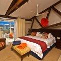 Luxury Loft Room (3B)