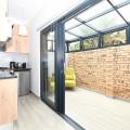 Sunlight Apartment_010