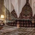 Marrakesh Penthouse Suite