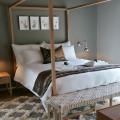 Makarios Main Bedroom