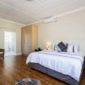 walmer room 4 (1)