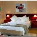 Deluxe Single / Double Room