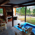 Oyster_avani_private_nature_reserve_botrivier_accommodation_008