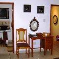 Executive Suite 5 - Entrance