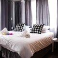 Room Swakopmund