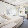 Swallows_Loft_Bed_1_002