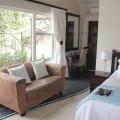 Suite 5: The Royal Suite