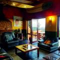 Communal_lounge